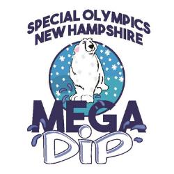 Special Olympics New Hampshire